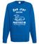 Pan mym pasterzem bluza z nadrukiem chrzescijanskie mezczyzna werprint 905 109