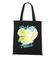 Pokoj i milosc torba z nadrukiem chrzescijanskie gadzety werprint 907 160