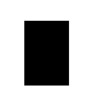 Roztropni nieskazitelni ludzcy grafika na bluze z kapturem meska 908