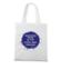 Wszystko moge w tym ktory mnie umacnia torba z nadrukiem chrzescijanskie gadzety werprint 919 161