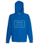 Swietej pamieci kawaler bluza z nadrukiem wieczor kawalerski mezczyzna werprint 664 137