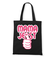 Bo mama jest okej torba z nadrukiem dla mamy gadzety werprint 922 160