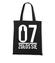 07 zglos sie torba z nadrukiem smieszne gadzety werprint 160 160