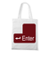 Zatwierdz sie torba z nadrukiem dla gracza gadzety werprint 930 161