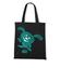 Elo elo trzy dwa zero torba z nadrukiem smieszne gadzety werprint 943 160