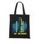 Sport to zdrowie do dziela torba z nadrukiem sport gadzety werprint 946 160