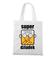 Super dziadek to ty torba z nadrukiem dla dziadka gadzety werprint 949 161