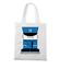 Tak jest panie policjancie torba z nadrukiem smieszne gadzety werprint 950 161