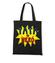 Tata hero torba z nadrukiem dla taty gadzety werprint 957 160