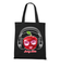 Owocowy bit torba z nadrukiem muzyka gadzety werprint 960 160