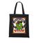Z pelni serca torba z nadrukiem smieszne gadzety werprint 963 160