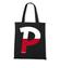 Patriotyczna sila w pelni torba z nadrukiem patriotyczne gadzety werprint 964 160
