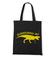 Dziadkozaur rex torba z nadrukiem dla dziadka gadzety werprint 966 160