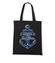 Dziadek kapitan torba z nadrukiem dla dziadka gadzety werprint 968 160