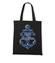 Tata kapitan torba z nadrukiem dla taty gadzety werprint 969 160