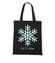 Niech pada snieg torba z nadrukiem swiateczne gadzety werprint 970 160