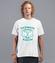 Najlepszy dziadek na swiecie koszulka z nadrukiem dla dziadka mezczyzna werprint 21 40