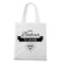 Taka babcia to skarb torba z nadrukiem dla babci gadzety werprint 982 161