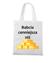 Babcia cenniejsza niz zloto torba z nadrukiem dla babci gadzety werprint 984 161