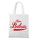Super babcia to ty torba z nadrukiem dla babci gadzety werprint 988 161