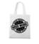 Potrzebujesz pracy torba z nadrukiem praca gadzety werprint 1013 161