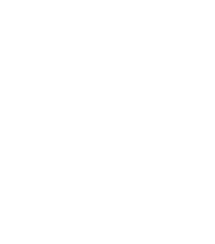 Deadline powrot inspiracji grafika na koszulke damska 1020