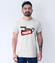 Klient nasz pan koszulka z nadrukiem praca mezczyzna werprint 1021 53