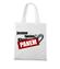 Klient nasz pan torba z nadrukiem praca gadzety werprint 1021 161