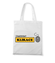 Zawodowy klikacz torba z nadrukiem praca gadzety werprint 1025 161
