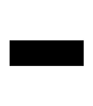 Zycie to wieczna podroz grafika na poduszke 1027