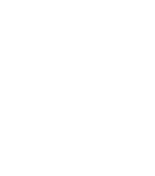 Keep calm i am architect grafika na koszulke damska 1042