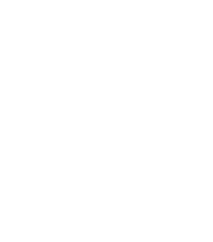 Keep calm i am architect grafika na bluze damska 1042
