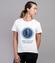 Smocza rodzicielka koszulka z nadrukiem filmy i seriale kobieta werprint 1059 77