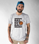 Koszykowka moja sila koszulka z nadrukiem sport mezczyzna werprint 1065 51