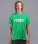 Pilates moj sport koszulka z nadrukiem sport mezczyzna werprint 1068 194