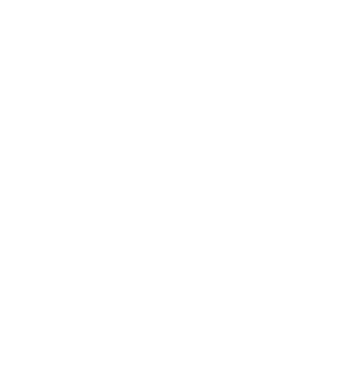 Pilates moj sport grafika na bluze z kapturem damska 1068