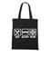 Jesc pic spac i grac torba z nadrukiem sport gadzety werprint 1074 160
