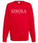 Szkola a ty z czym kojarzysz bluza z nadrukiem szkola mezczyzna werprint 1080 108