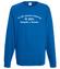 Zabawny choc kiepski z matmy bluza z nadrukiem szkola mezczyzna werprint 1096 109