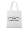 Zabawny choc kiepski z matmy torba z nadrukiem szkola gadzety werprint 1095 161