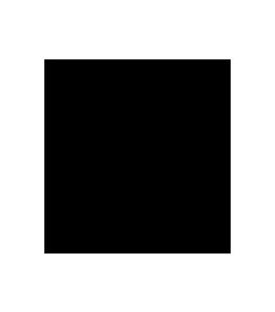 Zloty charakter grafika na koszulke dziecieca 1098