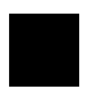 Zloty charakter grafika na kubek 1098