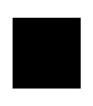 Zloty charakter grafika na torbe 1098