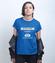 Jestem dobra w lozku koszulka z nadrukiem smieszne kobieta werprint 1109 73