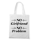 Bez baby lzej torba z nadrukiem smieszne gadzety werprint 1114 161