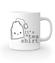 Tea shitr kubek z nadrukiem smieszne gadzety werprint 1126 159