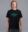 Supermoc nauczyciel koszulka z nadrukiem dzien nauczyciela mezczyzna werprint 1131 41