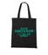 Supermoc nauczyciel torba z nadrukiem dzien nauczyciela gadzety werprint 1131 160