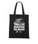 Whiskacz dla kazdego kota torba z nadrukiem smieszne gadzety werprint 172 160