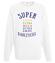 Super extra hiper bluza z nadrukiem dzien nauczyciela mezczyzna werprint 1160 106